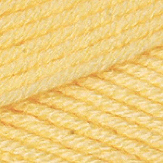 """пряжа yarnart adore 332 ( ярнарт адоре ) для вязания широкой цветовой гаммы - купить в украине в интернет-магазине """"пряжа-shop"""" 4689 priazha-shop.com 2"""