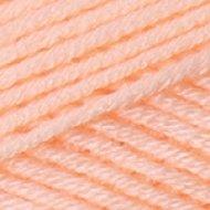 """пряжа yarnart adore 332 ( ярнарт адоре ) для вязания широкой цветовой гаммы - купить в украине в интернет-магазине """"пряжа-shop"""" 4689 priazha-shop.com 6"""