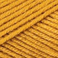 """пряжа yarnart adore 332 ( ярнарт адоре ) для вязания широкой цветовой гаммы - купить в украине в интернет-магазине """"пряжа-shop"""" 4689 priazha-shop.com 7"""