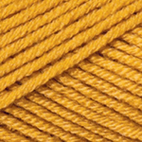"""пряжа yarnart adore 334 ( ярнарт адоре ) для вязания широкой цветовой гаммы - купить в украине в интернет-магазине """"пряжа-shop"""" 4691 priazha-shop.com 2"""