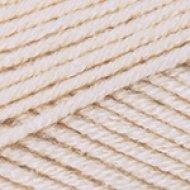 """пряжа yarnart adore 332 ( ярнарт адоре ) для вязания широкой цветовой гаммы - купить в украине в интернет-магазине """"пряжа-shop"""" 4689 priazha-shop.com 8"""