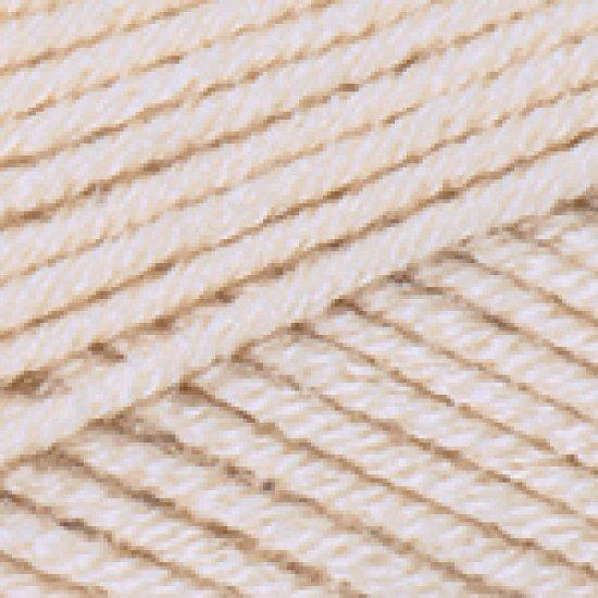 """пряжа yarnart adore 335 ( ярнарт адоре ) для вязания широкой цветовой гаммы - купить в украине в интернет-магазине """"пряжа-shop"""" 4692 priazha-shop.com 2"""