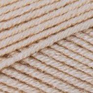 """пряжа yarnart adore 333 ( ярнарт адоре ) для вязания широкой цветовой гаммы - купить в украине в интернет-магазине """"пряжа-shop"""" 4690 priazha-shop.com 9"""