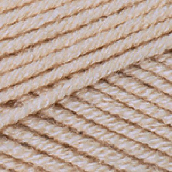 """пряжа yarnart adore 336 ( ярнарт адоре ) для вязания широкой цветовой гаммы - купить в украине в интернет-магазине """"пряжа-shop"""" 4693 priazha-shop.com 2"""