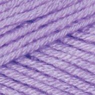 """пряжа yarnart adore 332 ( ярнарт адоре ) для вязания широкой цветовой гаммы - купить в украине в интернет-магазине """"пряжа-shop"""" 4689 priazha-shop.com 10"""