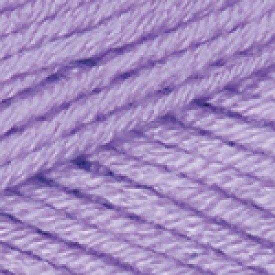 """пряжа yarnart adore 337 ( ярнарт адоре ) для вязания широкой цветовой гаммы - купить в украине в интернет-магазине """"пряжа-shop"""" 4694 priazha-shop.com 2"""