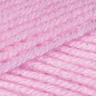"""пряжа yarnart adore 332 ( ярнарт адоре ) для вязания широкой цветовой гаммы - купить в украине в интернет-магазине """"пряжа-shop"""" 4689 priazha-shop.com 11"""