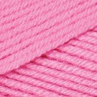 """пряжа yarnart adore 333 ( ярнарт адоре ) для вязания широкой цветовой гаммы - купить в украине в интернет-магазине """"пряжа-shop"""" 4690 priazha-shop.com 12"""