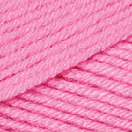 """пряжа yarnart adore 339 ( ярнарт адоре ) для вязания широкой цветовой гаммы - купить в украине в интернет-магазине """"пряжа-shop"""" 4696 priazha-shop.com 2"""