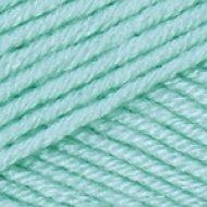 """пряжа yarnart adore 333 ( ярнарт адоре ) для вязания широкой цветовой гаммы - купить в украине в интернет-магазине """"пряжа-shop"""" 4690 priazha-shop.com 14"""