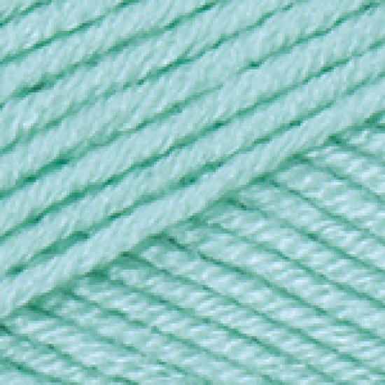 """пряжа yarnart adore 341 ( ярнарт адоре ) для вязания широкой цветовой гаммы - купить в украине в интернет-магазине """"пряжа-shop"""" 4698 priazha-shop.com 2"""