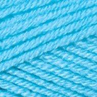 """пряжа yarnart adore 332 ( ярнарт адоре ) для вязания широкой цветовой гаммы - купить в украине в интернет-магазине """"пряжа-shop"""" 4689 priazha-shop.com 15"""