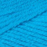 """пряжа yarnart adore 332 ( ярнарт адоре ) для вязания широкой цветовой гаммы - купить в украине в интернет-магазине """"пряжа-shop"""" 4689 priazha-shop.com 16"""
