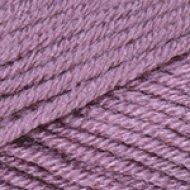 """пряжа yarnart adore 333 ( ярнарт адоре ) для вязания широкой цветовой гаммы - купить в украине в интернет-магазине """"пряжа-shop"""" 4690 priazha-shop.com 17"""