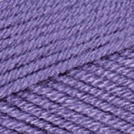 """пряжа yarnart adore 332 ( ярнарт адоре ) для вязания широкой цветовой гаммы - купить в украине в интернет-магазине """"пряжа-shop"""" 4689 priazha-shop.com 18"""