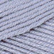 """пряжа yarnart adore 332 ( ярнарт адоре ) для вязания широкой цветовой гаммы - купить в украине в интернет-магазине """"пряжа-shop"""" 4689 priazha-shop.com 19"""