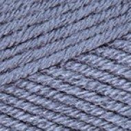 """пряжа yarnart adore 332 ( ярнарт адоре ) для вязания широкой цветовой гаммы - купить в украине в интернет-магазине """"пряжа-shop"""" 4689 priazha-shop.com 20"""