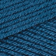 """пряжа yarnart adore 333 ( ярнарт адоре ) для вязания широкой цветовой гаммы - купить в украине в интернет-магазине """"пряжа-shop"""" 4690 priazha-shop.com 21"""