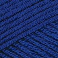 """пряжа yarnart adore 333 ( ярнарт адоре ) для вязания широкой цветовой гаммы - купить в украине в интернет-магазине """"пряжа-shop"""" 4690 priazha-shop.com 22"""