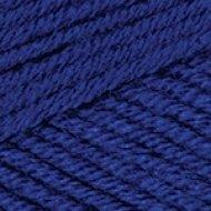 """пряжа yarnart adore 332 ( ярнарт адоре ) для вязания широкой цветовой гаммы - купить в украине в интернет-магазине """"пряжа-shop"""" 4689 priazha-shop.com 23"""