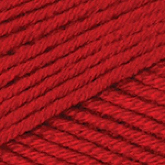 """пряжа yarnart adore 352 ( ярнарт адоре ) для вязания широкой цветовой гаммы - купить в украине в интернет-магазине """"пряжа-shop"""" 4709 priazha-shop.com 2"""