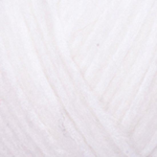 """пряжа yarnart allegro 700 ( ярнарт аллегро ) для вязания теплой одежды взрослым и детям невообразимых оттенков - купить в украине в интернет-магазине """"пряжа-shop"""" 6305 priazha-shop.com 2"""