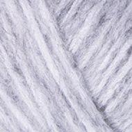 """пряжа yarnart allegro 714 ( ярнарт аллегро ) для вязания теплой одежды взрослым и детям невообразимых оттенков - купить в украине в интернет-магазине """"пряжа-shop"""" 6309 priazha-shop.com 6"""