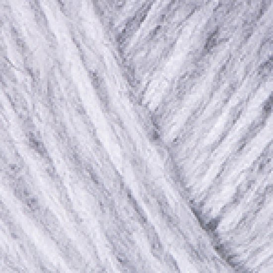 """пряжа yarnart allegro 706 ( ярнарт аллегро ) для вязания теплой одежды взрослым и детям невообразимых оттенков - купить в украине в интернет-магазине """"пряжа-shop"""" 6307 priazha-shop.com 2"""