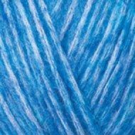 """пряжа yarnart allegro 714 ( ярнарт аллегро ) для вязания теплой одежды взрослым и детям невообразимых оттенков - купить в украине в интернет-магазине """"пряжа-shop"""" 6309 priazha-shop.com 7"""