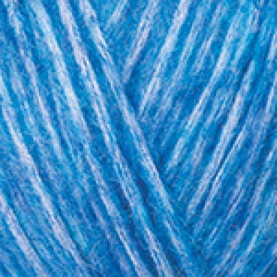 """пряжа yarnart allegro 708 ( ярнарт аллегро ) для вязания теплой одежды взрослым и детям невообразимых оттенков - купить в украине в интернет-магазине """"пряжа-shop"""" 6308 priazha-shop.com 2"""
