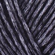"""пряжа yarnart allegro 700 ( ярнарт аллегро ) для вязания теплой одежды взрослым и детям невообразимых оттенков - купить в украине в интернет-магазине """"пряжа-shop"""" 6305 priazha-shop.com 6"""
