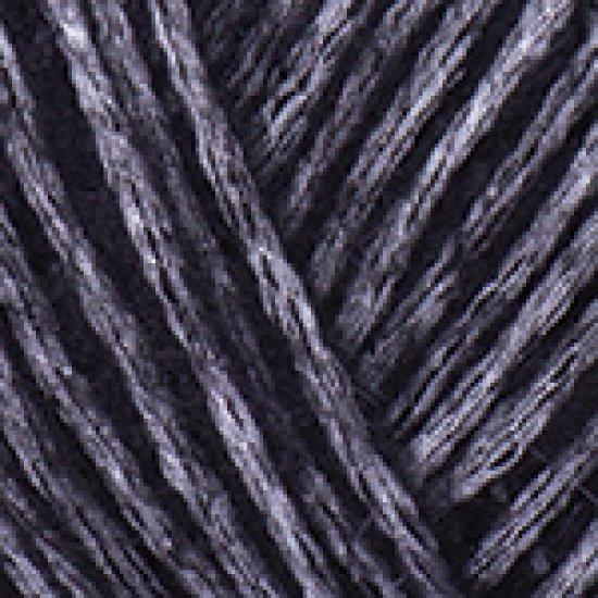 """пряжа yarnart allegro 714 ( ярнарт аллегро ) для вязания теплой одежды взрослым и детям невообразимых оттенков - купить в украине в интернет-магазине """"пряжа-shop"""" 6309 priazha-shop.com 2"""