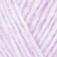 """пряжа yarnart allegro 700 ( ярнарт аллегро ) для вязания теплой одежды взрослым и детям невообразимых оттенков - купить в украине в интернет-магазине """"пряжа-shop"""" 6305 priazha-shop.com 7"""