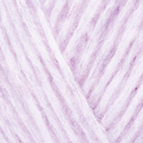 """пряжа yarnart allegro 715 ( ярнарт аллегро ) для вязания теплой одежды взрослым и детям невообразимых оттенков - купить в украине в интернет-магазине """"пряжа-shop"""" 6310 priazha-shop.com 2"""