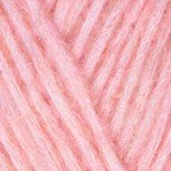 """пряжа yarnart allegro 714 ( ярнарт аллегро ) для вязания теплой одежды взрослым и детям невообразимых оттенков - купить в украине в интернет-магазине """"пряжа-shop"""" 6309 priazha-shop.com 9"""