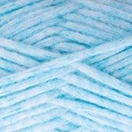 """пряжа yarnart allegro plus 743 ( ярнарт аллегро плюс ) для вязания теплой оригинальной одежды детям и взрослым броских оттенков - купить в украине в интернет-магазине """"пряжа-shop"""" 6321 priazha-shop.com 7"""