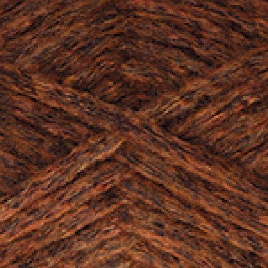 """пряжа yarnart allegro plus 712 ( ярнарт аллегро плюс ) для вязания теплой оригинальной одежды детям и взрослым броских оттенков - купить в украине в интернет-магазине """"пряжа-shop"""" 6320 priazha-shop.com 2"""