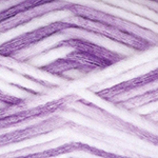"""пряжа yarnart allegro plus 743 ( ярнарт аллегро плюс ) для вязания теплой оригинальной одежды детям и взрослым броских оттенков - купить в украине в интернет-магазине """"пряжа-shop"""" 6321 priazha-shop.com 2"""
