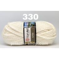 YarnArt Alpine 330
