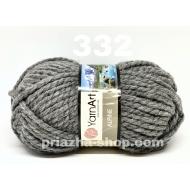 YarnArt Alpine 332