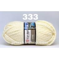 YarnArt Alpine 333