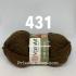 """пряжа yarnart alpine alpaca 431 ( ярнарт альпина альпака ) для вязания шапок, беретов, шарфов, снудов, кардиганов, пальто - купить в украине в интернет-магазине """"пряжа-shop"""" 2055 priazha-shop.com 23"""