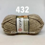 """пряжа yarnart alpine alpaca 435 ( ярнарт альпина альпака ) для вязания шапок, беретов, шарфов, снудов, кардиганов, пальто - купить в украине в интернет-магазине """"пряжа-shop"""" 2051 priazha-shop.com 10"""