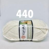 """пряжа yarnart alpine alpaca 435 ( ярнарт альпина альпака ) для вязания шапок, беретов, шарфов, снудов, кардиганов, пальто - купить в украине в интернет-магазине """"пряжа-shop"""" 2051 priazha-shop.com 7"""