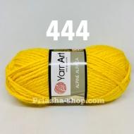 """пряжа yarnart alpine alpaca 435 ( ярнарт альпина альпака ) для вязания шапок, беретов, шарфов, снудов, кардиганов, пальто - купить в украине в интернет-магазине """"пряжа-shop"""" 2051 priazha-shop.com 8"""