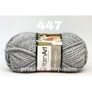 """пряжа yarnart alpine alpaca 435 ( ярнарт альпина альпака ) для вязания шапок, беретов, шарфов, снудов, кардиганов, пальто - купить в украине в интернет-магазине """"пряжа-shop"""" 2051 priazha-shop.com 17"""