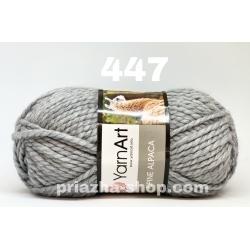 YarnArt Alpine Alpaca 447