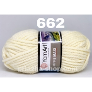 YarnArt Alpine Maxi 662