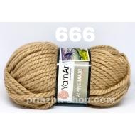 YarnArt Alpine Maxi 666