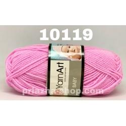 YarnArt Baby 10119
